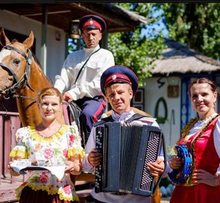 http://kazachy-dozor.ru/userfiles/t/1.png